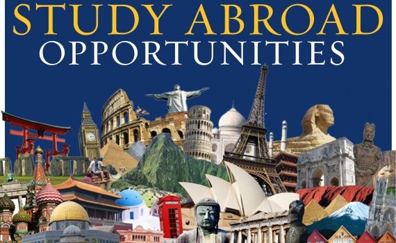 Study Or Internship Abroad? We'll Help You!  Adel. Home Alarm Systems Massachusetts. Mini Flex Storage Montgomery Al. Laser Skin Resurfacing In NYC. Is Jimmy Graham Playing Aarp Reverse Mortgage. Appliance Repair Sacramento Ca. How To Get Pre Approved For A Home Loan Online. How To Grow Mlm Business Lga Airport Terminal. History Of Response To Intervention