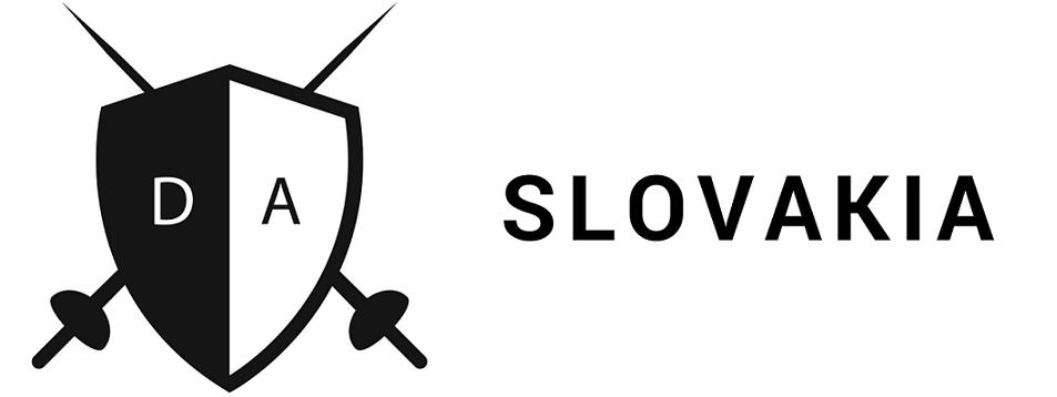 Duel Amical Slovakia