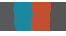 Logo sponzora, ktorý poskytuje rozšírenie pre redakčný systém WordPress WPML