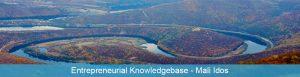 Mládežnícka výmena Entrepreneurial Knowledgebase v Mali Idos, Srbsko