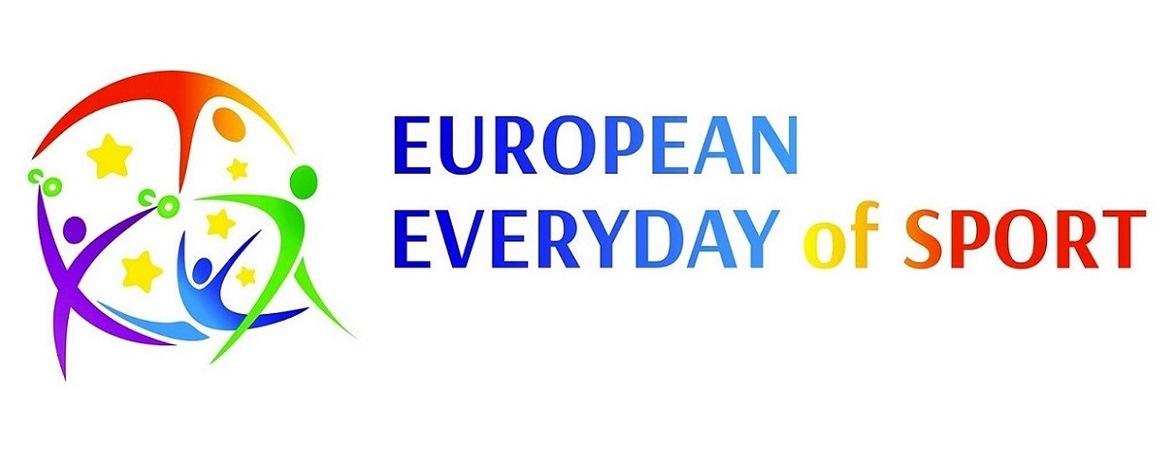 European Everyday of Sport