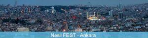 EDS v Turecku