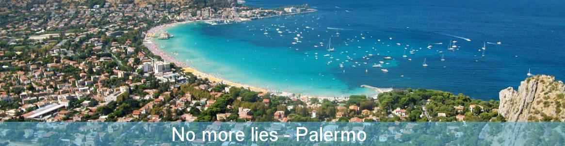 Mládežnícka výmena v Palermo