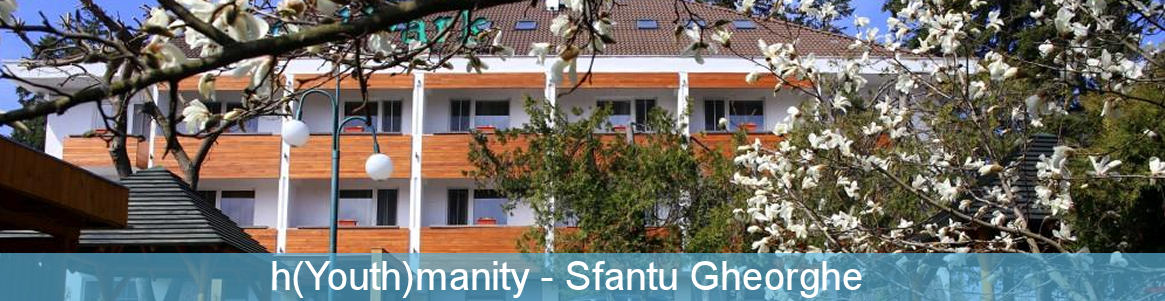Školenie v Rumunsku ADEL Slovakia