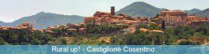 Castiglione Cosentino, Italy