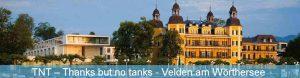 Školenie ADEL v Rakúsku Erasmus