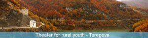 Mládežnícka výmena v Rumunsku s ADEL Slovakia