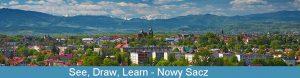 Školenie s ADEL Slovakia v Poľsku Erasmus