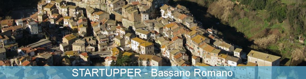 Mládežnícka výmena v Taliansku