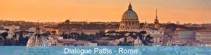 Dialogue paths - školenie v Ríme