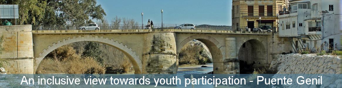 Seminár pre pracovníkov s mládežou v Španielsku