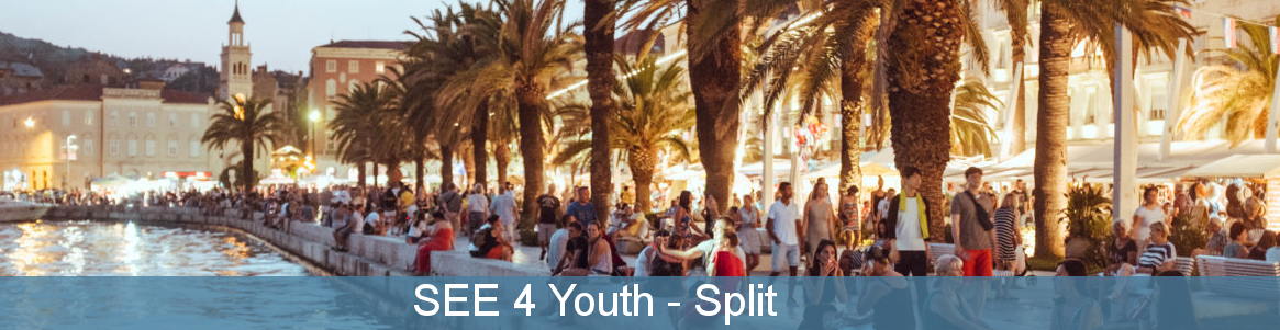 SEE 4 Youth