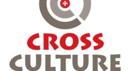 CrossCulture International
