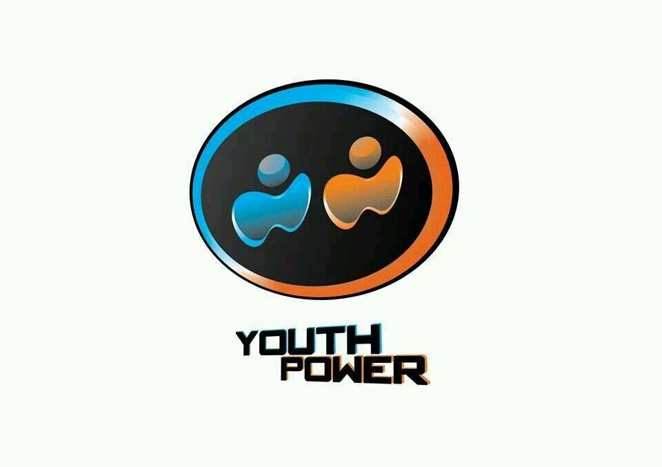 logo-youth-power