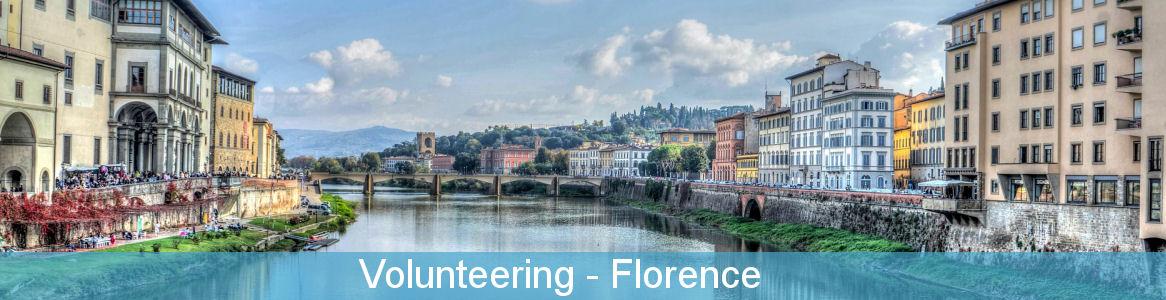 Projekt Volunteering / Folencia