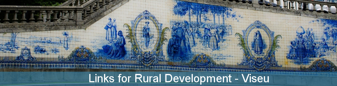 Links for Rural Development
