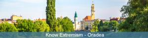 Know Extremism