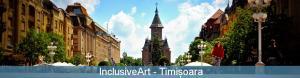 Timișoara Inclusive Art