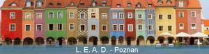 Leam mládežnícká výmena Erasmus+