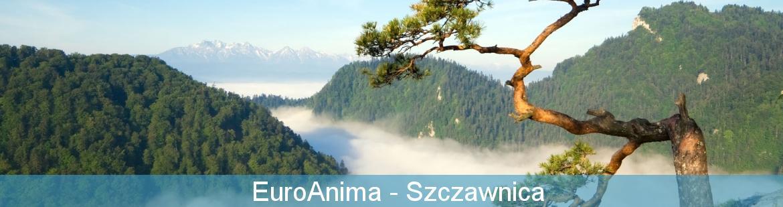 Szczawnica -Euroanima
