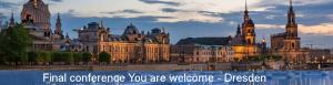 Final conference – You Are Welcome