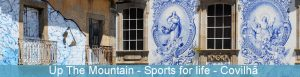 Up The Mountain – Sports for life