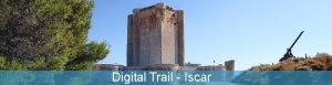 Digital Trail