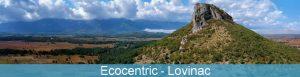 Ecocentric