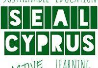 logo-seal-cyprus