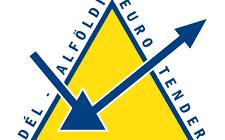 logo-euro-tender