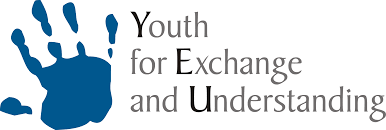loho-youth-for-exchange-and-understanding