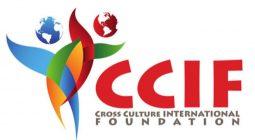 logo-ccif