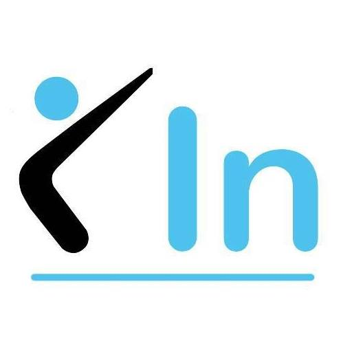 logo-in