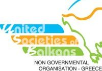 logo-united-societies-of-balkans