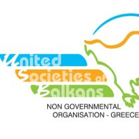 logo-united-societies-of-balkans