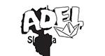 logo-adel