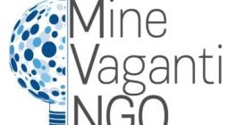 logo-mine-vaganti-ngo
