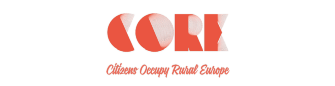 Citizens Occupy Rural Europe