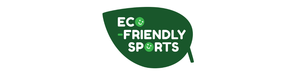 Eco-Friendly Sports