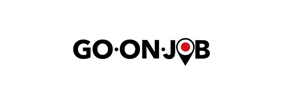 GO ON JOB