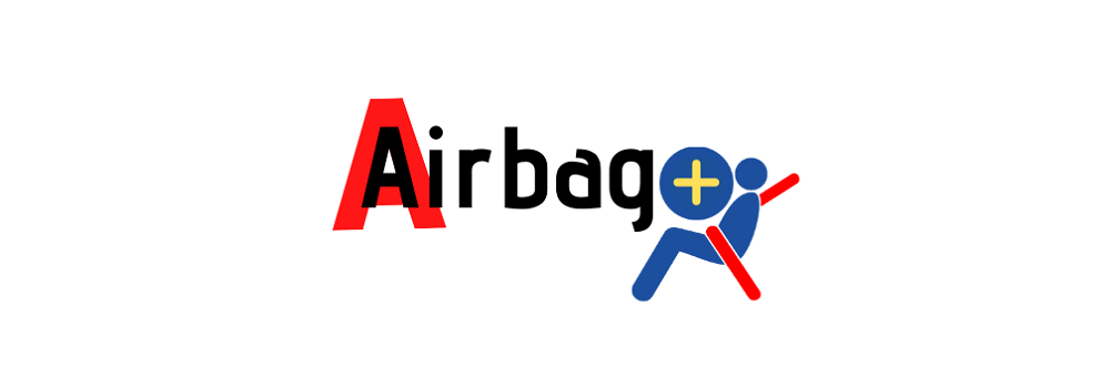 THE AIRBAG OF ERASMUS+