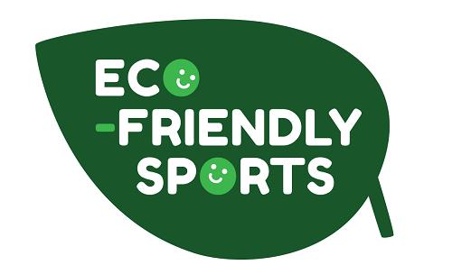 Eco-Friendly Sports