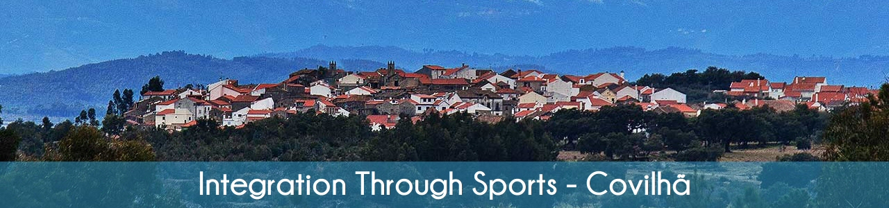 Integration Through Sports