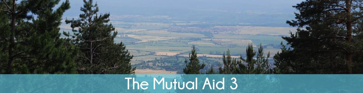 The Mutual Aid 3