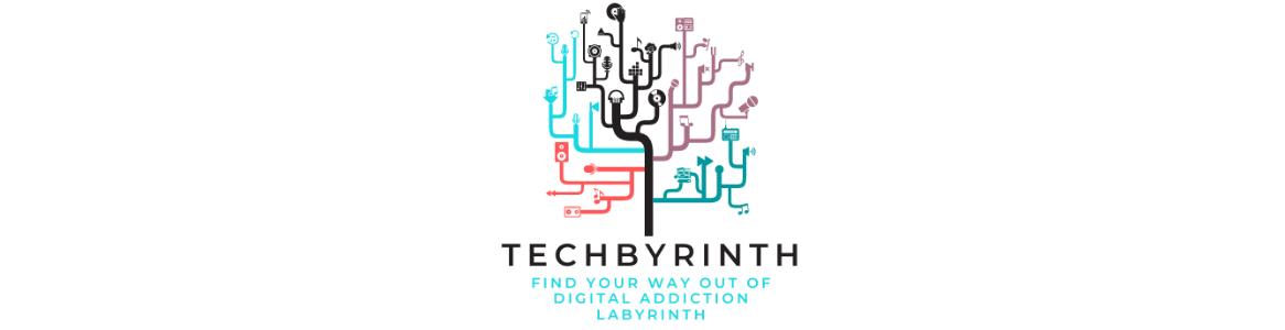 Techbyrinth