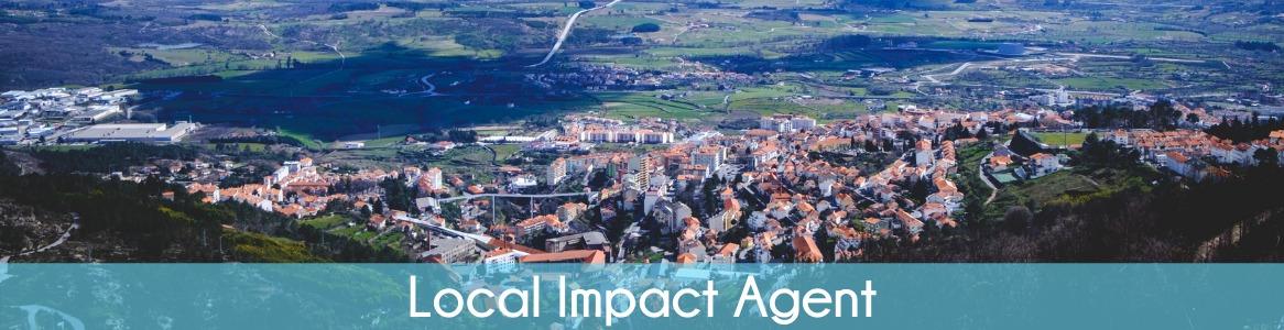 Local Impact Agent
