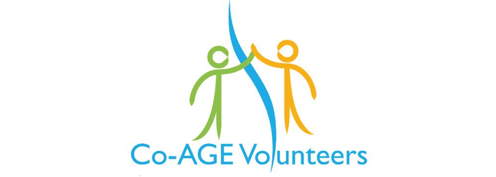 Co-Age Volunteers