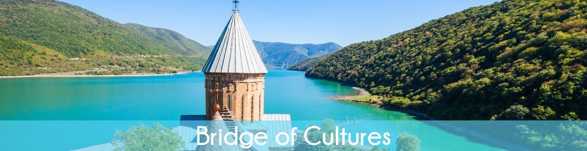 Bridge of Cultures