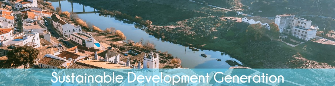 Sustainable Development Generation