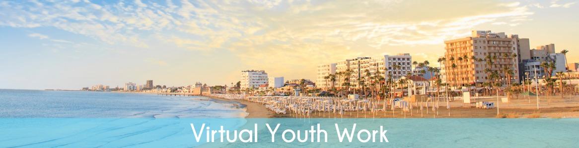 Virtual Youth Work